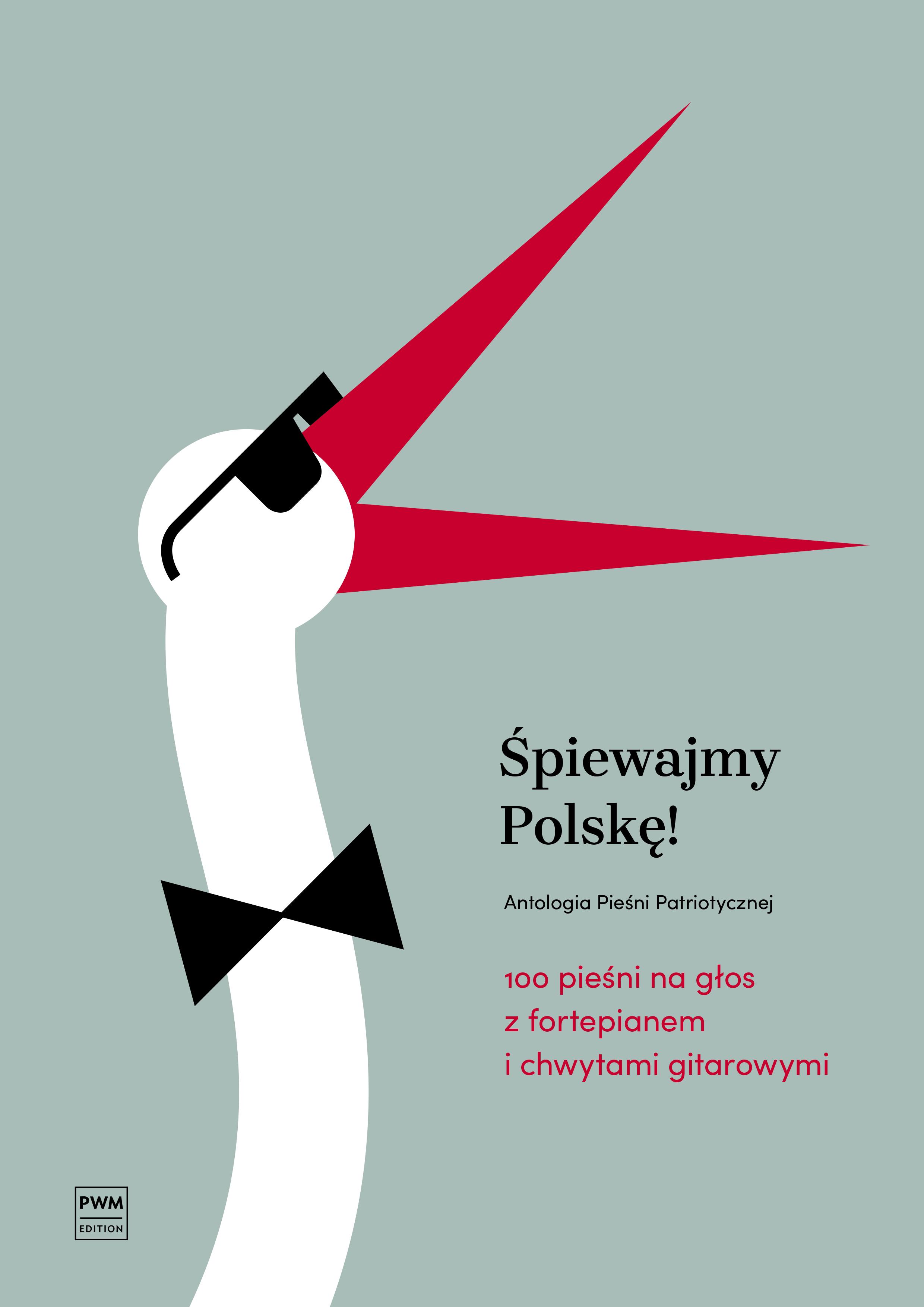 Śpiewajmy Polskę!